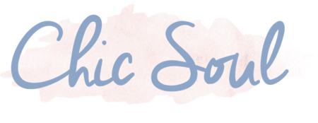 Chic Soul South Africa Coupon Codes