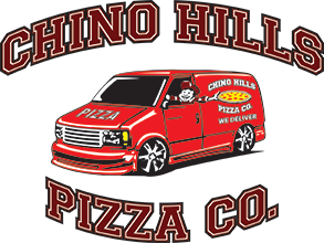 Chino Hills Pizza Co South Africa Coupon Codes