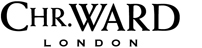 Christopher Ward South Africa Coupon Codes