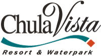 Chula Vista Resort South Africa Coupon Codes