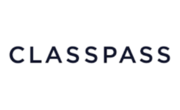 Classpass South Africa Coupon Codes