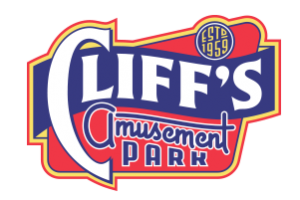 Cliff's Amusement Park South Africa Coupon Codes