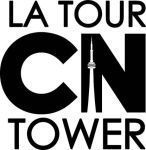 CN Tower South Africa Coupon Codes