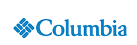 Columbia Sportswear Canada South Africa Coupon Codes