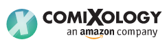 ComiXology South Africa Coupon Codes
