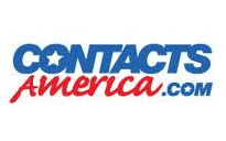 Contacts America South Africa Coupon Codes
