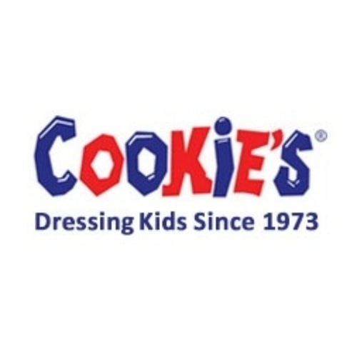 CookiesKids South Africa Coupon Codes