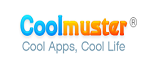 Coolmuster South Africa Coupon Codes