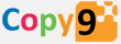 Copy9 South Africa Coupon Codes