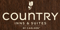 Country Inn South Africa Coupon Codes