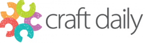 Craft Daily South Africa Coupon Codes