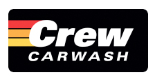 Crew Carwash South Africa Coupon Codes