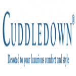 Cuddle Down South Africa Coupon Codes
