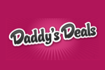 Daddy's Deals South Africa Coupon Codes