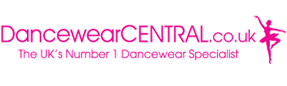 Dancewear Central South Africa Coupon Codes