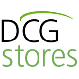 DCG Stores South Africa Coupon Codes