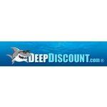 Deep Discount South Africa Coupon Codes