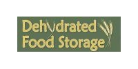 Dehydratedfoodstorage South Africa Coupon Codes