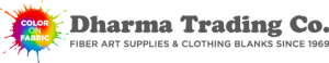Dharma Trading Co. South Africa Coupon Codes