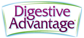 Digestive Advantage South Africa Coupon Codes