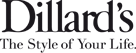 Dillard's South Africa Coupon Codes