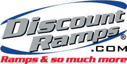 Discount Ramps South Africa Coupon Codes