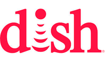 Dish South Africa Coupon Codes