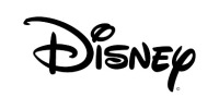 Disney South Africa Coupon Codes