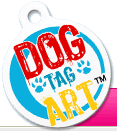 Dog Tag Art South Africa Coupon Codes