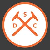 Dollar Shave Club South Africa Coupon Codes