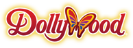 Dollywood South Africa Coupon Codes