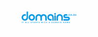 Domains South Africa Coupon Codes