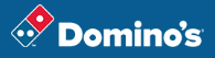 Domino's India South Africa Coupon Codes