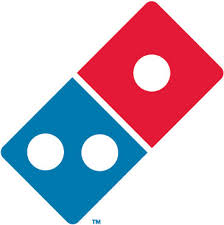 Dominos South Africa Coupon Codes