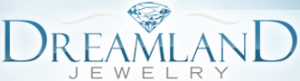 Dreamland Jewelry South Africa Coupon Codes