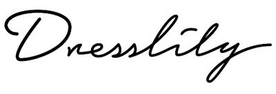 Dresslily South Africa Coupon Codes