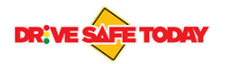 DriveSafeToday South Africa Coupon Codes