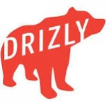 Drizly South Africa Coupon Codes