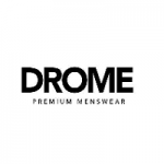 Drome South Africa Coupon Codes