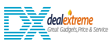 Dealextreme South Africa Coupon Codes