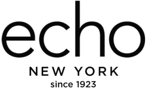 Echo Design South Africa Coupon Codes