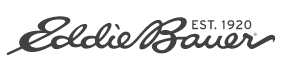 Eddie Bauer South Africa Coupon Codes