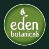 Eden Botanicals South Africa Coupon Codes