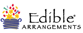 Edible Arrangements South Africa Coupon Codes