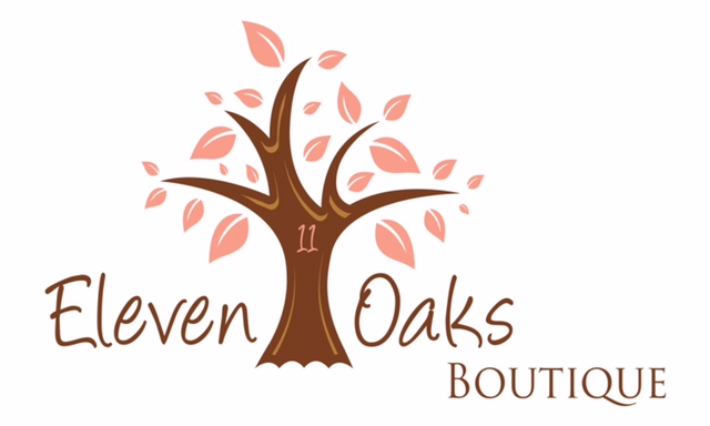 Eleven Oaks South Africa Coupon Codes
