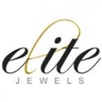 Elite Jewels South Africa Coupon Codes