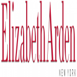 Elizabeth Arden South Africa Coupon Codes