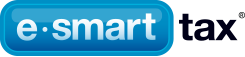 ESmart Tax South Africa Coupon Codes