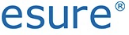 Esure South Africa Coupon Codes