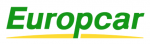 Europcar South Africa Coupon Codes